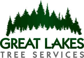 Great Lakes Tree Services